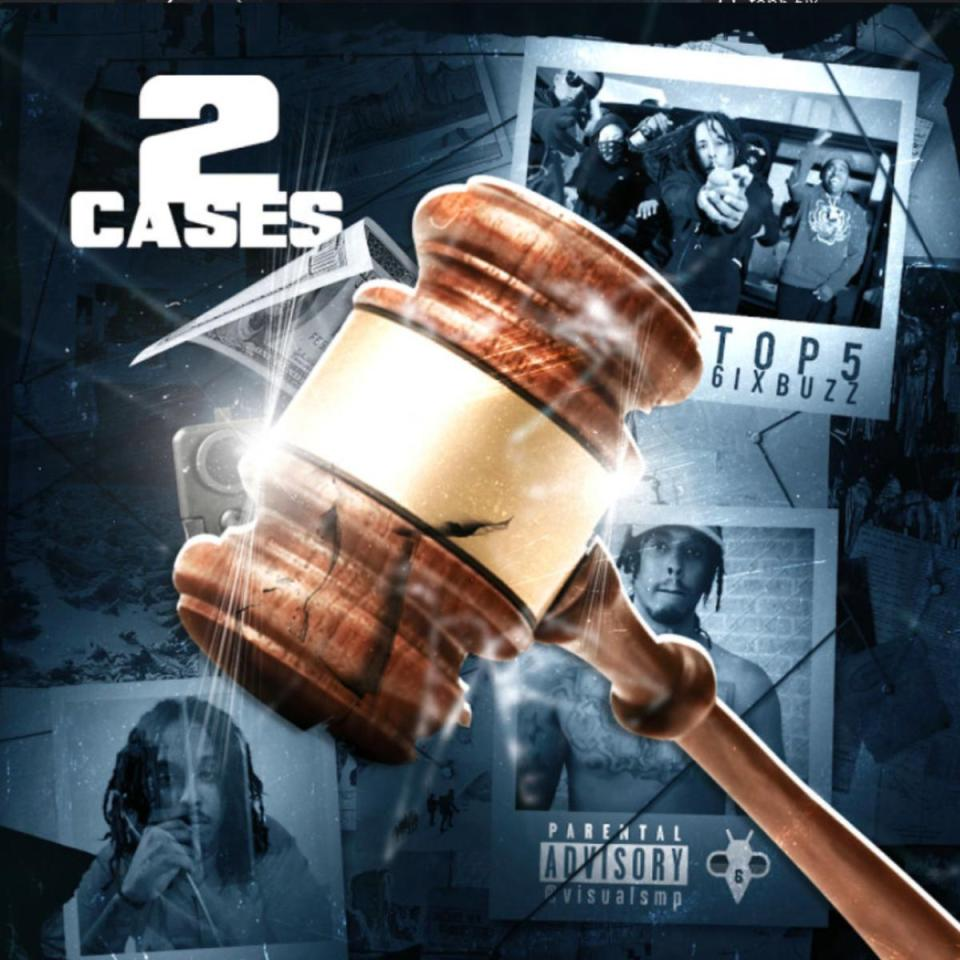 Top5 2 Cases Mp3 Download