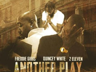 2Eleven Another Play Mp3 Download