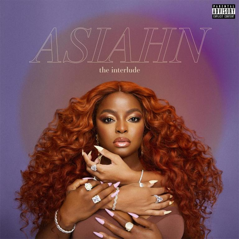 Asiahn My World Mp3 Download
