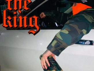 Bodega Bamz The King Mp3 Download