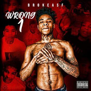 Brokeasf The People's President Mp3 Download