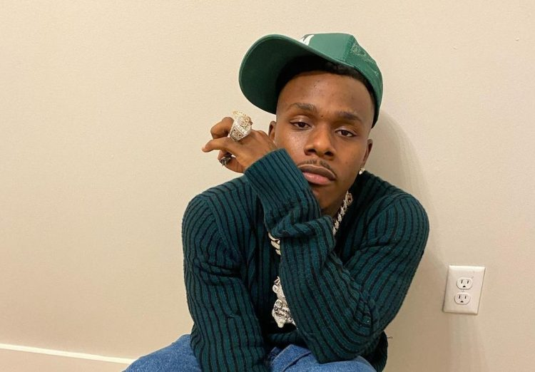 DaBaby Masterpiece Mp3 Download