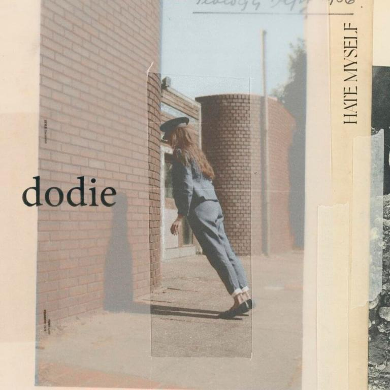 Dodie Hate Myself Mp3 Download