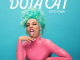 Doja Cat Wine Pon You Mp3 Download