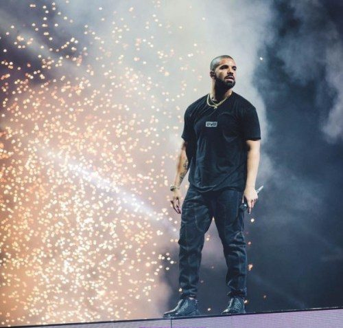 Drake Lucky Lefty Mp3 Download