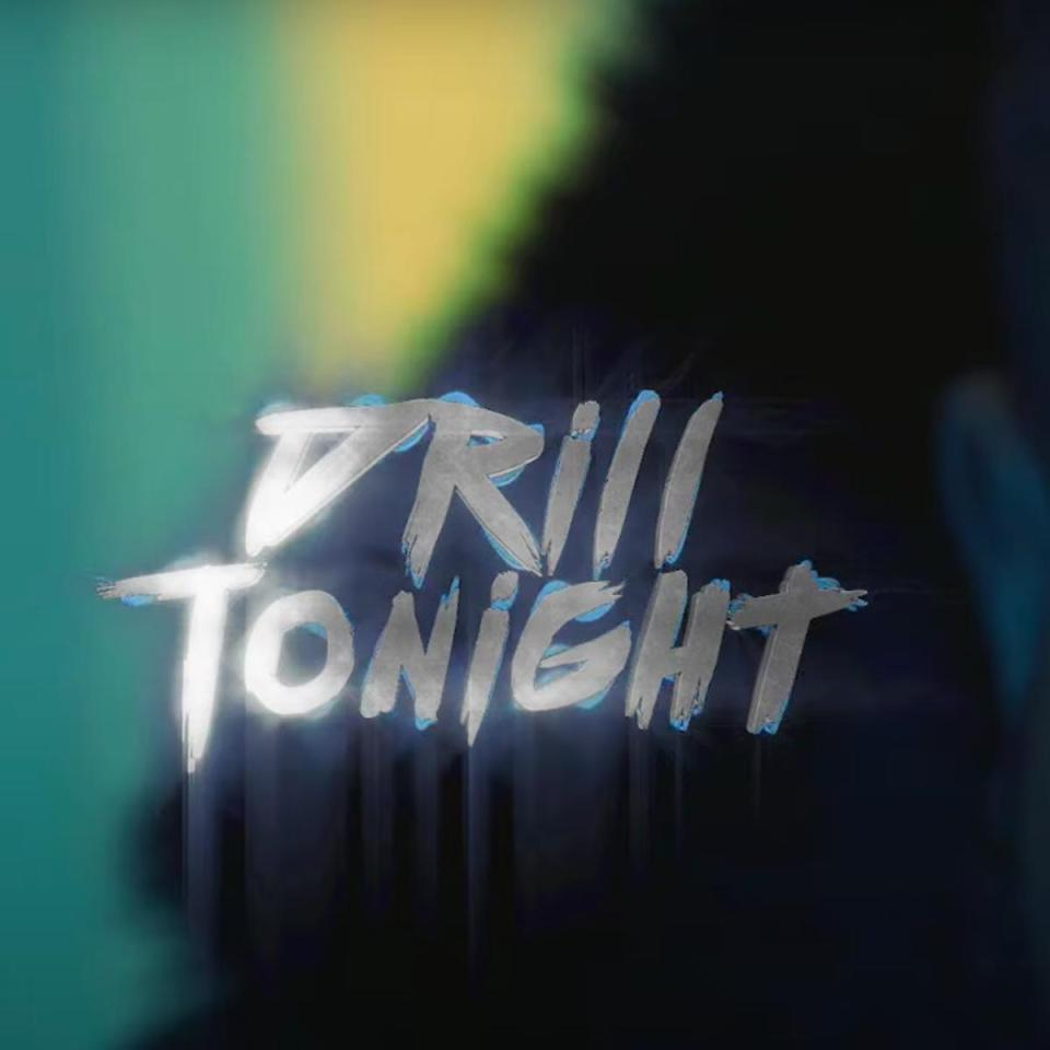 Young AP Drill Tonight Mp3 Download