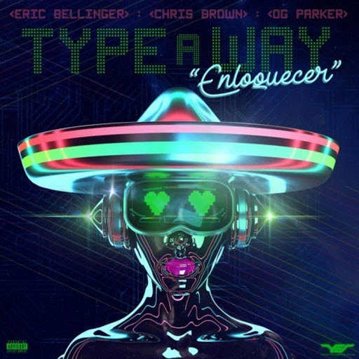 Eric Bellinger Type A Way Mp3 Download