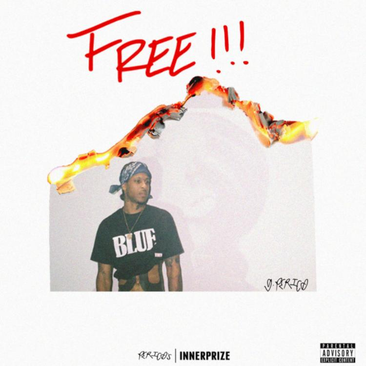 G Perico Never Made Statements Mp3 Download