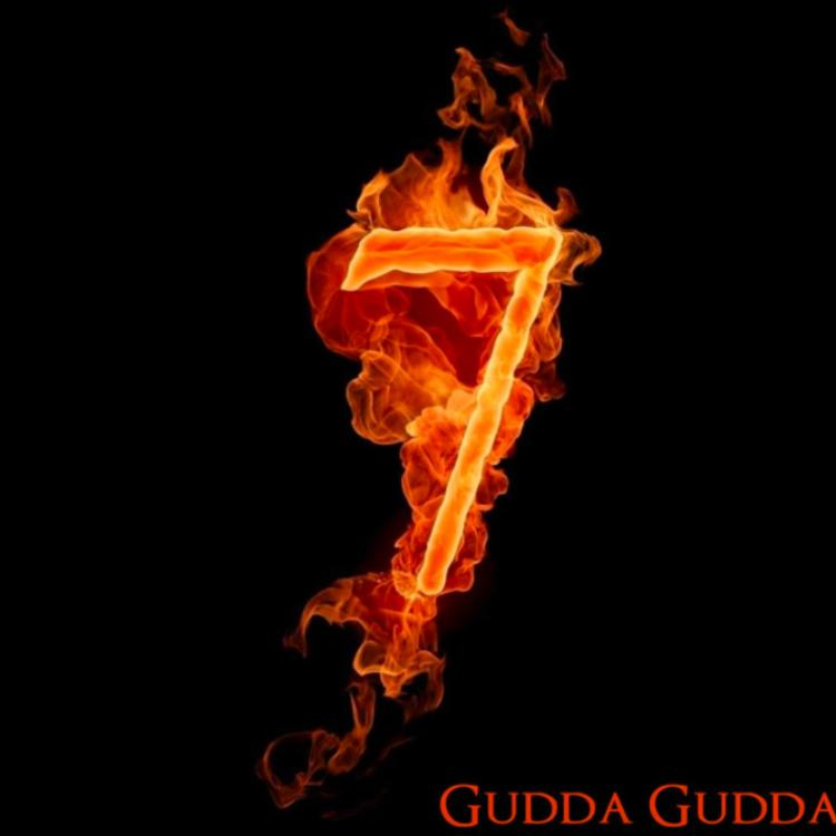 Gudda Gudda 7 Slugs Mp3 Download