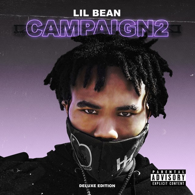 Lil Bean Stand Out Mp3 Download