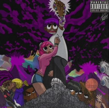 Lil Uzi Vert Opps from me Mp3 Download