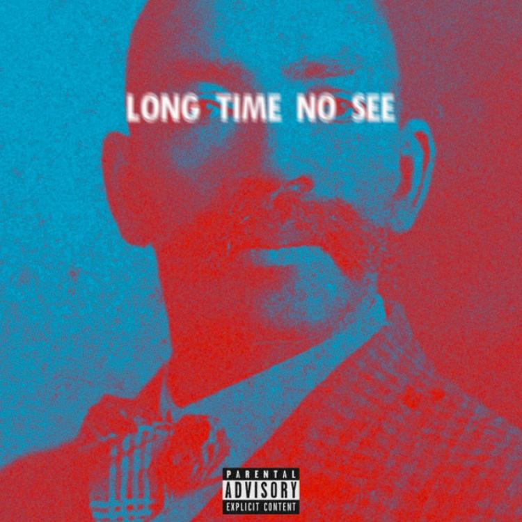 K.A.A.N. Long Time No See Zip Download