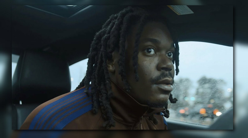 Lucki Widebody Mp3 Download