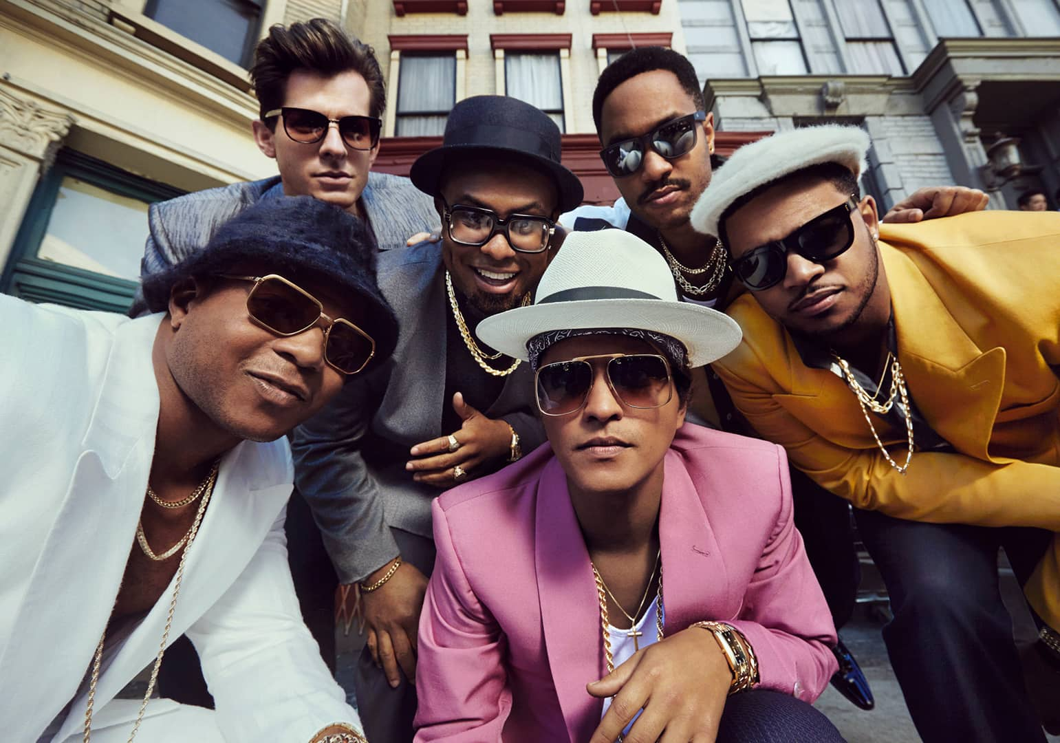 Mark Ronson Uptown Funk Mp3 Download