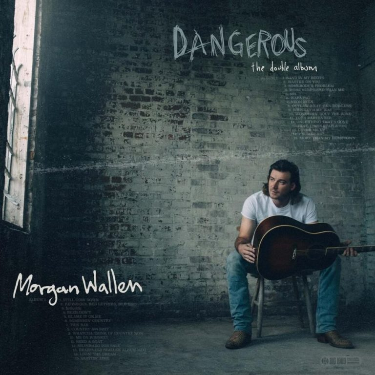 Morgan Wallen Quittin' Time Mp3 Download