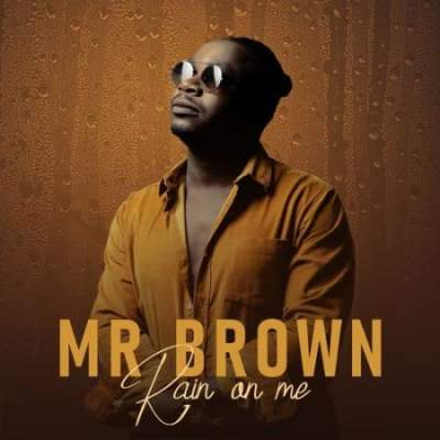Mr Brown Ngikhala Ft. Ihobosha uNjoko & Liza Miro Mp3 Download