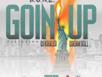 N.O.R.E. Goin Up Mp3 Download