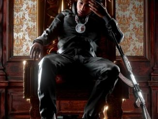 NBA Youngboy Madonna Mp3 Download