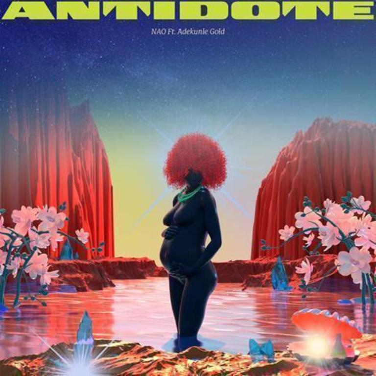 Nao Antidote Mp3 Download