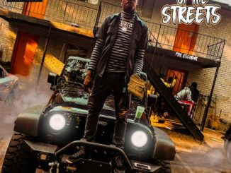 PDE Escobar Product Of The Streets Mp3 Download
