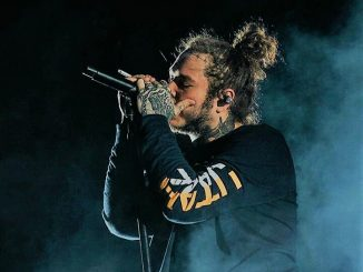 Post Malone Feel Something Mp3 Download