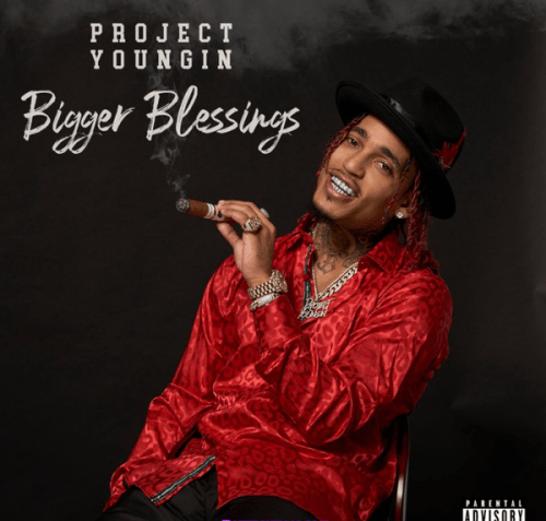 Project Youngin Bodies Mp3 Download