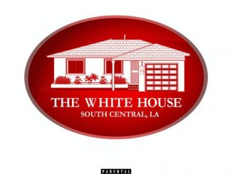 Quincey White The White House Zip Download