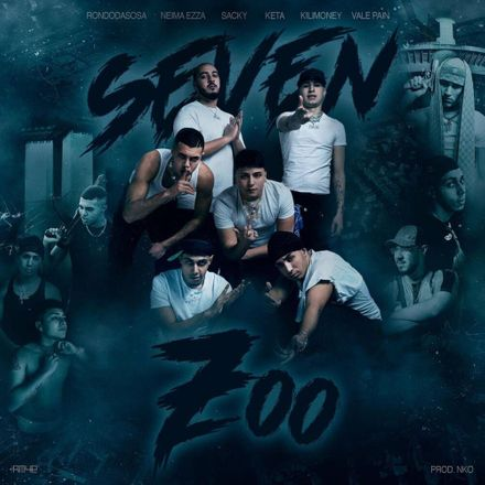 Real Music 4E SEVEN 7oo Mp3 Download