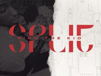 Rich the Kid Split Mp3 Download