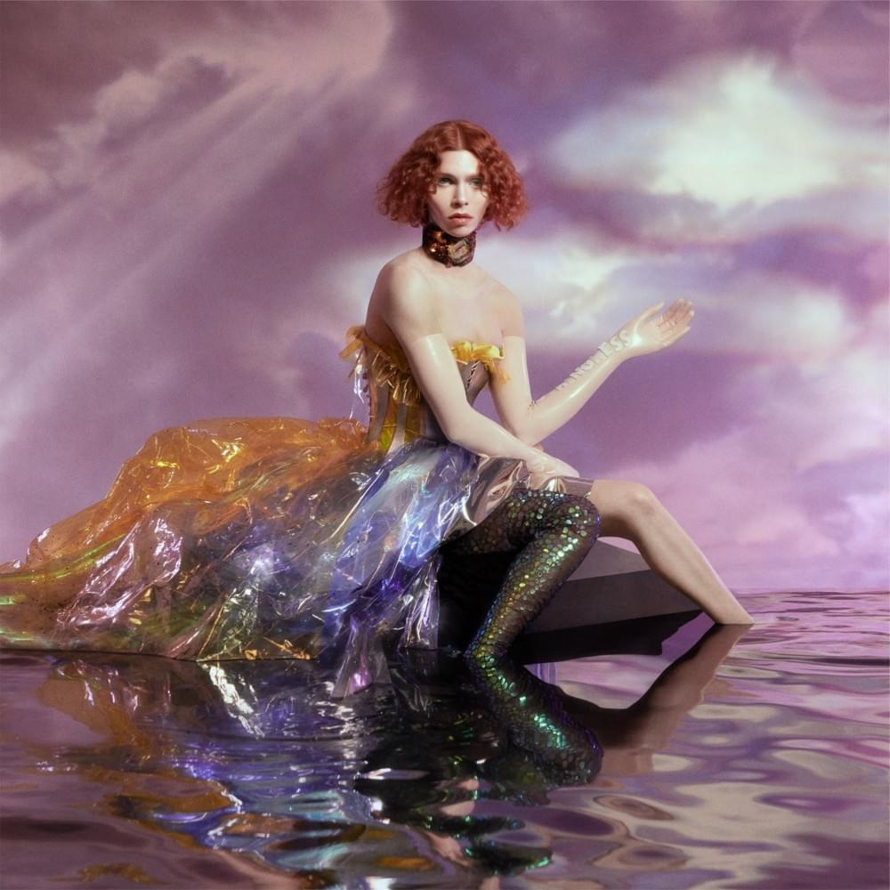 SOPHIE Immaterial Mp3 Download