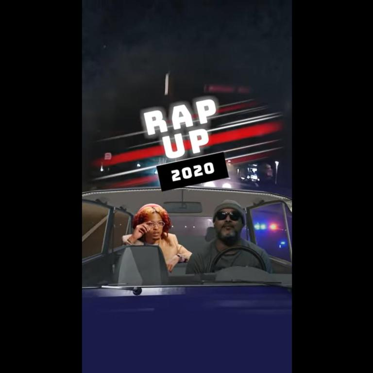 Skillz Throw It In The Trash ( The 2020 Rap Up) Mp3 Download