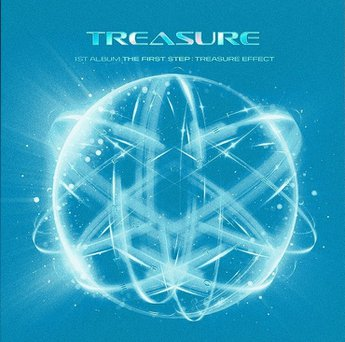 TREASURE BE WITH ME (나랑 있자) Mp3 Download