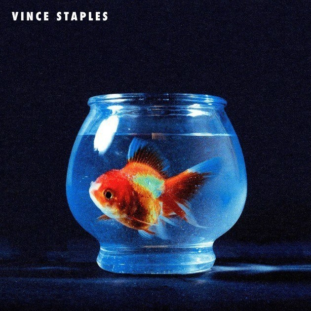 Vince Staples Rain Come Down Mp3 Dowload
