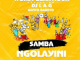 Worst Behaviour Samba Ngolayini Mp3 Download