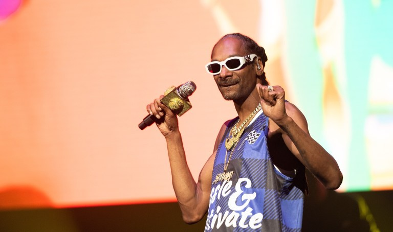 Snoop Dogg Talk dat $hit To Me Mp3 Download