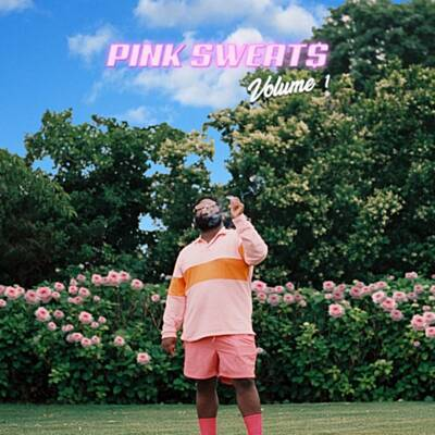 Pink Sweat$ At My Worst (Remix) Mp3 Download