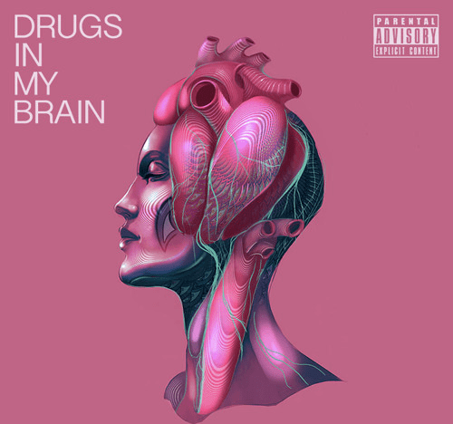 03 Greedo Drugs in my Brain Mp3 Download