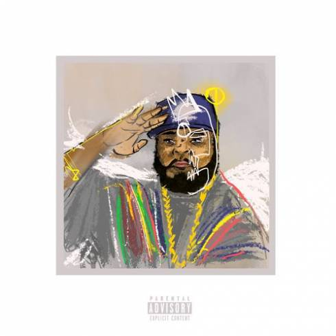 Fred The Godson Ascension Zip Download