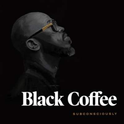 Black Coffee Lost Mp3 Download