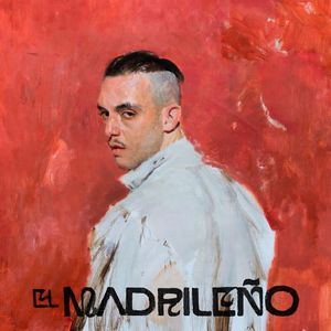 C. Tangana El Madrileño Zip Download
