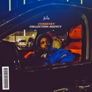 Curren$y Collection Agency Zip Download