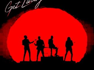 Daft Punk Get Lucky Mp3 Download