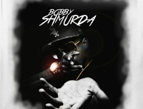 Bobby Shmurda First Day Out Mp3 Download