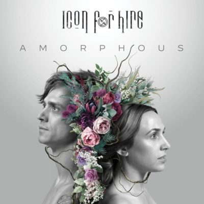 Icon For Hire Amorphous Zip Download