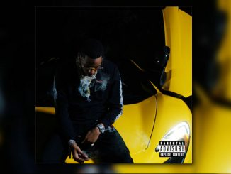 Key Glock I'm The Type Mp3 Download