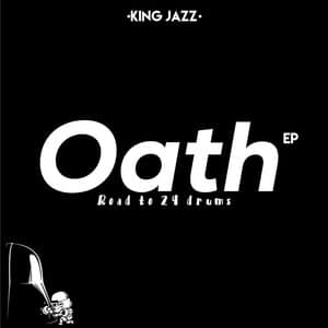 King Jazz A Day In December Mp3 Download