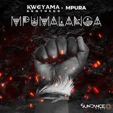 Kweyama Brothers x Mpura iDlozi Mp3 Download