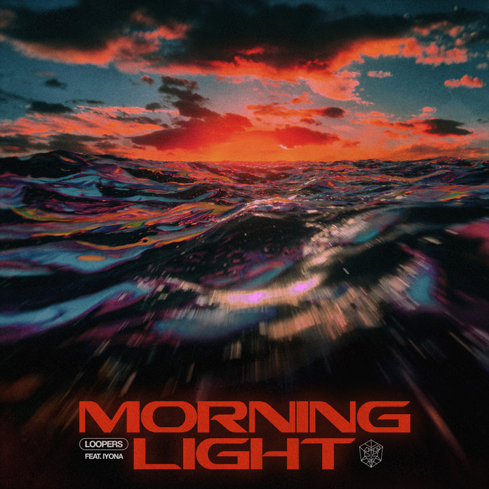 LOOPERS Morning Light Mp3 Download