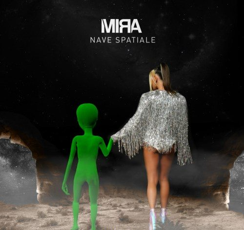 MIRA Nave Spațiale Mp3 Download