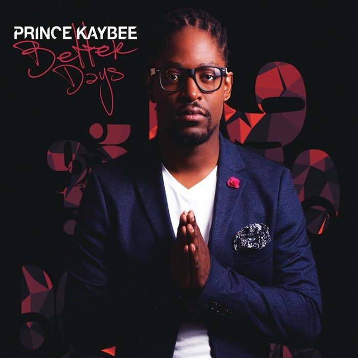Prince Kaybee Love Affair Mp3 Download